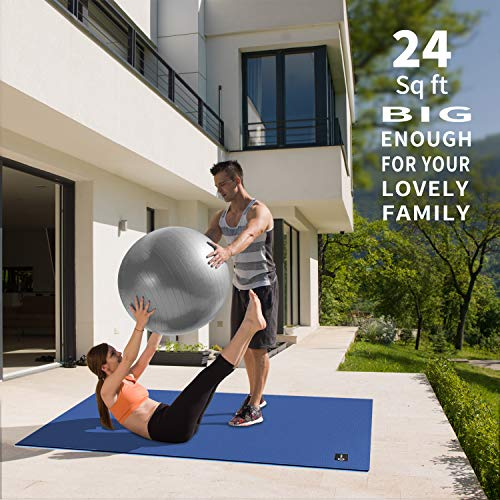 51DFptRDvfL - Home Fitness Guru