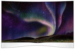 LG 55EA970V 140 cm (Fernseher,50 Hz)