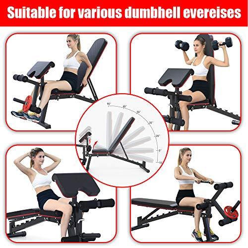 51DJUiMmbJL - Home Fitness Guru