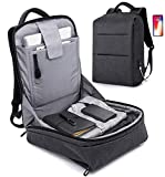 Anti Theft Backpack 17inch...