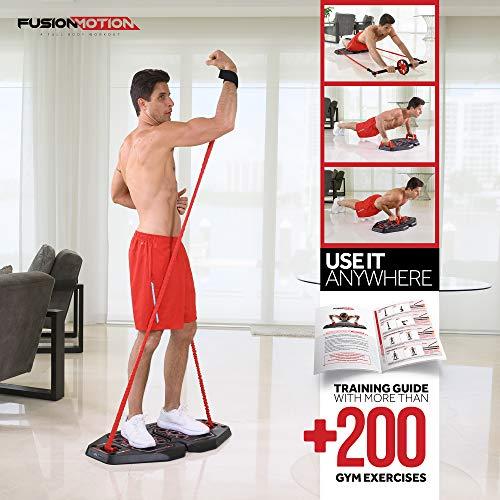 51DQcY93LbL - Home Fitness Guru