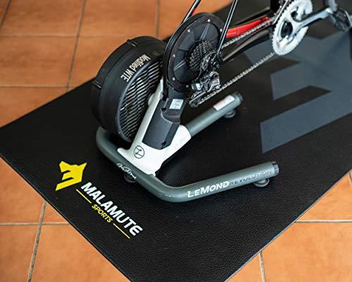 51DXDOTe 0L - Home Fitness Guru