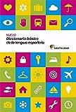 Nuevo Diccionario Básico de la Lengua Espanola Santillana (Dictionaries)