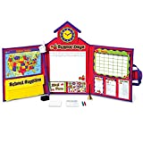 Learning Resources Pretend &...