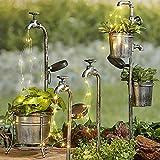 Garden Art Light...image