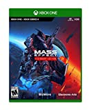 Mass Effect Legendary Edition - Xbox One (Video Game)