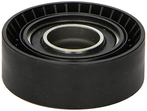 Dayco 89046 Belt Tensioner Pulley