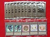 遊戯王 トーナメントパック 2010 Vol.1 10パック + おまけ付