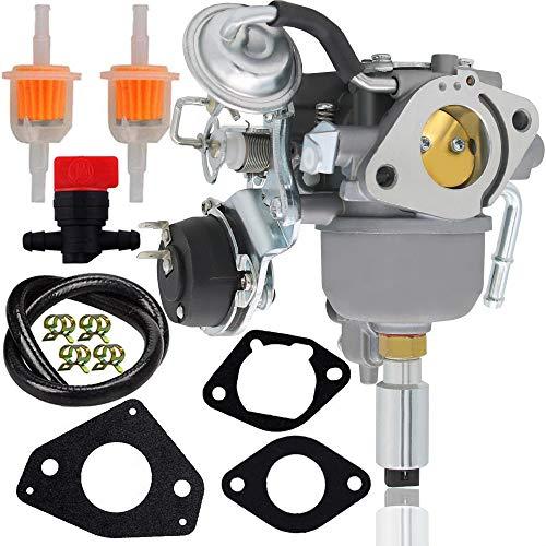 541-0765 Carburetor for 5410765 48-2042 141-0983 141-0982 146-0774(PWY) A043B781 A041P558 Onan 5500 Grand Marquis Gold generator HGJAA HGJAB-901D HGJAB-900 5.5HGJAB-6755K