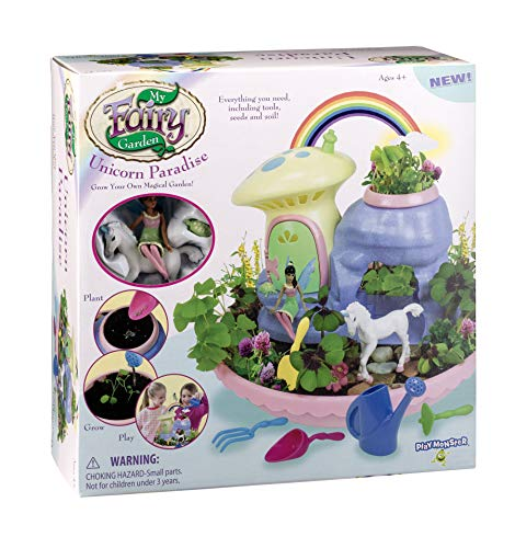 My-Fairy-Garden-Unicorn-Paradise-Grow-Your-Own-Magical-Garden