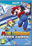 Editeur : Nintendo Classification PEGI : ages_3_and_over Genre : Jeux d'arcade Plate-forme : Nintendo Wii U Date de sortie : 2015-11-20