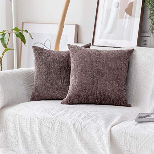 soft throw pillows for bed