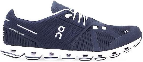 ON Running Cloud Women's Shoes