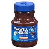 Maxwell House Original...image