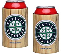 Officially Licensed Fits most 12oz. cans or bottles Printed graphics 100% Neoprene