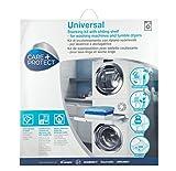 CARE + PROTECT Kit de Superposition Universel