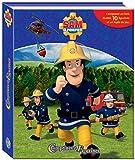 Sam Le Pompier Comptines et Figurines