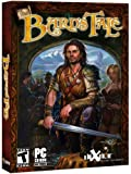 The Bard's Tale - PC (Video Game)