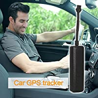smallest and most sleek gps tracker