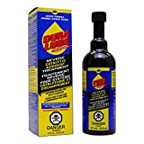 DURA LUBE Severe Catalytic and Exhaust Treatment Emissions Test Catalytic Cleaner 16 fl. oz, 1 Pack, HL-402409