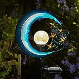 EPROSMIN Stars Moon...image