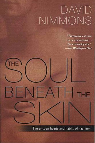 The Soul Beneath the Skin: The Unseen Hearts and Habits of...