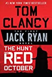 The Hunt for Red October (A...