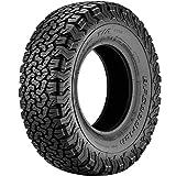 BFGoodrich All Terrain T/A KO2 Tire 315/70R17 121S LRE BSW 3157017 BFG