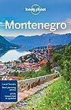 Monténégro - 3ed - Anglais