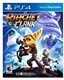 Ratchet & Clank - PlayStation 4 (Video Game)