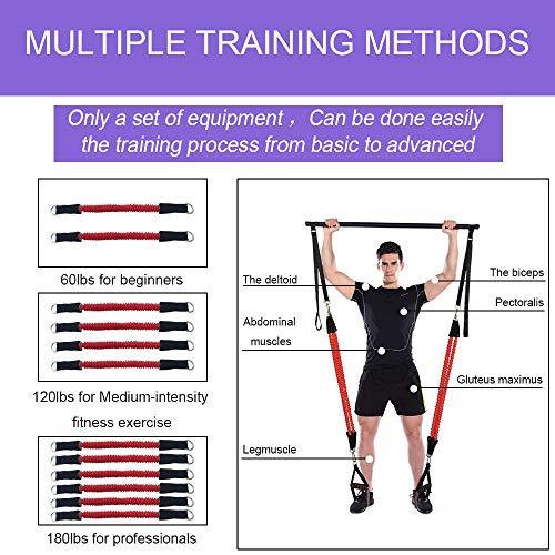 51EXM2lMznL - Home Fitness Guru
