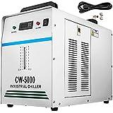 Chaneau Refroidisseur d'eau Industreil Pour laser CO2 Tube...