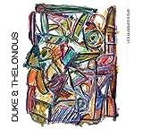 Duke & Thelonious (2 Vinyls)