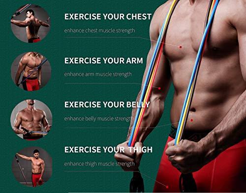 51EfT9WeOiL - Home Fitness Guru