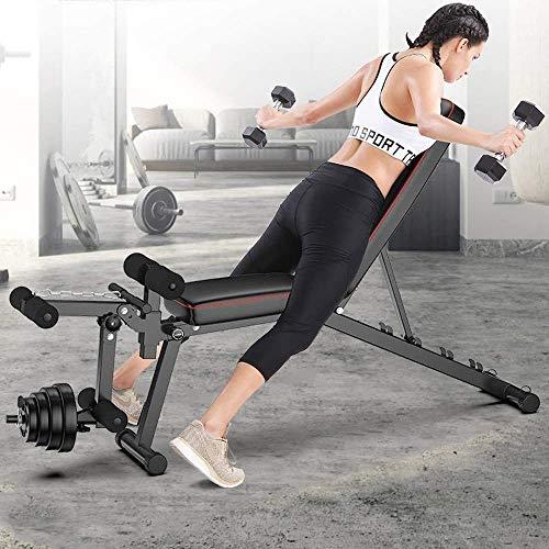 51Em6Xig+pL - Home Fitness Guru