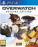 Un jeu exclusivement multijoueur Plate-forme supportée : PlayStation 4 Un abonnement PS+ auprès de Sony est nécessaire pour jouer en réseau / multijoueur sur PS4 Jeu en ligne (obligatoire) 24 héros 5 modèles : Reyes - Blackwatch (Faucheur), Morrison ...