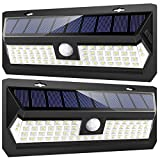 AMIR Solar Lights...image