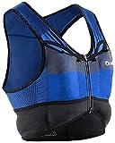 LURBEL Kylie Chaleco Trail Running para Hombre - sintético Talla: L