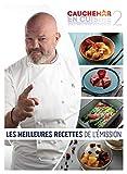 Cauchemar en cuisine 2: Les recettes de Philippe Etchebest