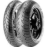 Metzeler Roadtec Z6 180/55ZR17 (73W) TL Rear Tire - 9808
