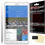 TECHGEAR [2 Pack] Protection d'Écran pour Galaxy Tab Pro 8.4, Film de...