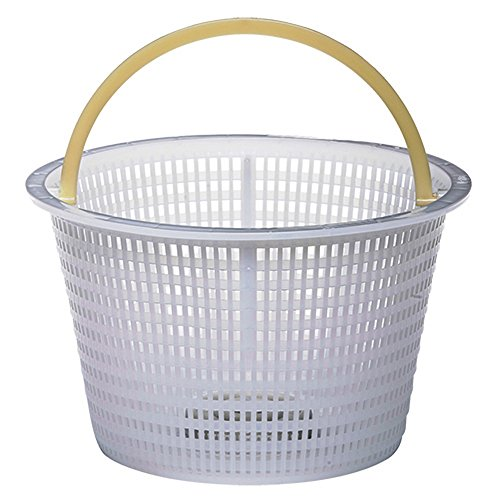Swimming Pool Replacement Skimmer Basket for Hayward SP1070E B-9 B9 (Full Size)