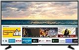 Samsung 125 cm (50 Inches) 4K Ultra HD LED Smart TV UA50NU7090KXXL (Black) (2019 model)