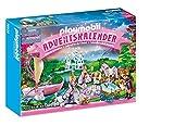 Calendario dell'Avvento Playmobil - Il Pic Nic Reale