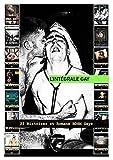 L'Intégrale Gay: 22 Histoires et Romans BDSM Gays