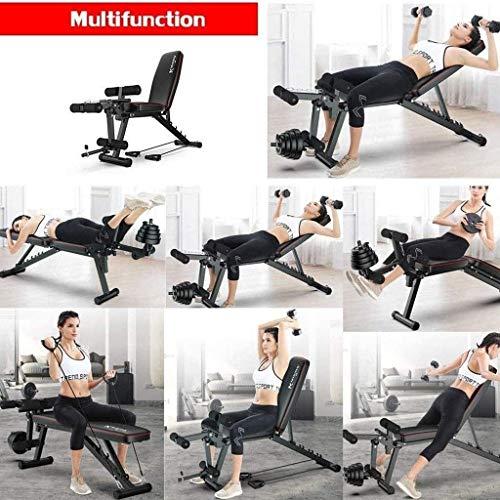 51F2BfIICaL - Home Fitness Guru