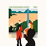 Another Green World [2 LP]