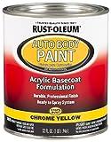Rust-Oleum 262178 Gloss Clear...