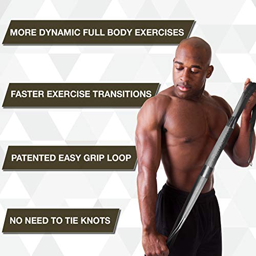 51F8iEj0SFL - Home Fitness Guru