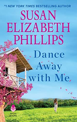 Dance Away with Me: A Novel Kindle Edition